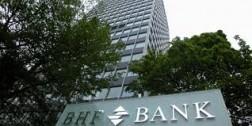 BHF-Bank bild